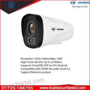 JVS-N813-LYC