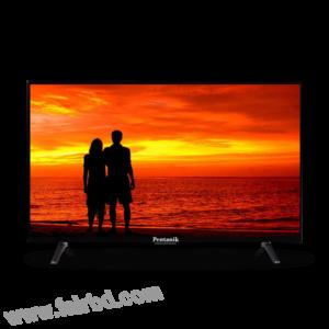 Pentanik Smart Android TV