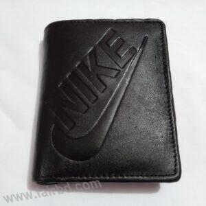 Men's Wallet at best price