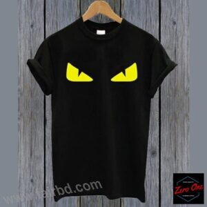 Eye Exclusive T-shirt price