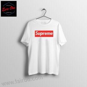 T-Shirt men's sale