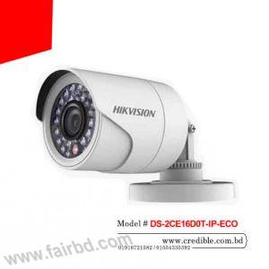 DS-2CE16D0T-IP-ECO