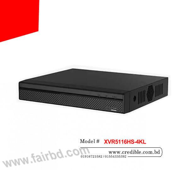 XVR5116HS-4KL